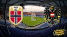 Лига Наций. Норвегия - Австрия 1:2. Видеообзор матча