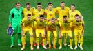 Андрій Шевченко оголосив склад збірної України на жовтневі матчі з Францією, Німеччиною та Іспанією