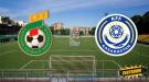Лига Наций. Литва - Казахстан 0:2. Видеообзор матча
