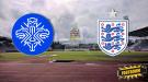 Лига Наций. Исландия - Англия 0:1. Видеообзор матча