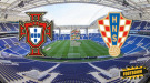 Лига Наций. Португалия - Хорватия 4:1. Видеообзор матча