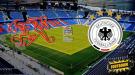 Лига Наций. Швейцария - Германия 1:1. Видеообзор матча