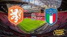 Лига Наций. Нидерланды - Италия 0:1. Видеообзор матча