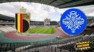 Бельгия - Исландия. Анонс и прогноз матча