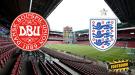 Лига Наций. Дания - Англия 0:0. Видеообзор матча