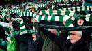 В Шотландии футбол ушел на карантин - речь идет о низших дивизионах