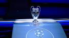 Реформа Лиги чемпионов: УЕФА раздумывает о расширении состава участников