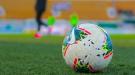 74-летний египтянин признан самым возрастным профессиональным футболистом в мире