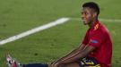 """Барселона"" отказалась продавать Ансу Фати в ""Манчестер Юнайтед"""