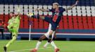 """Икарди, Верратти и еще три игрока ПСЖ не сыграют против """"Манчестер Юнайтед"""""""