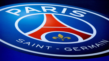 В ПСЖ перед матчем за Суперкубок Франции зафиксирован еще один случай коронавируса