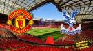 Манчестер Юнайтед -  Кристал Пэлас: где и когда смотреть матч онлайн