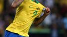 Сборная Бразилии огласила заявку на первые матчи отбора ЧМ-2022: без представителей УПЛ