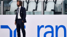 """Андреа Пирло: """"Роналду - один из козырей """"Ювентуса"""", но мы должны показывать свою игру даже в его отсутствие"""""""