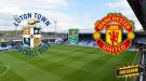 Лутон -  Манчестер Юнайтед: где и когда смотреть матч онлайн