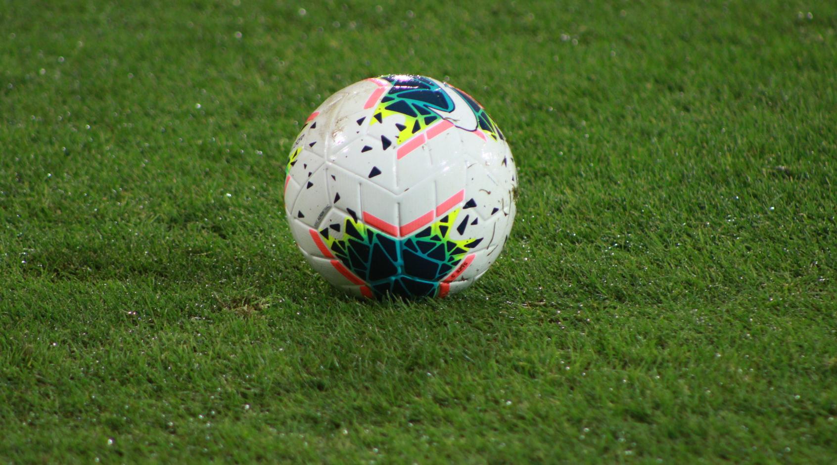Эффектный соло-гол из MLS (Видео)