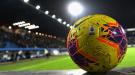 Пять клубов Серии А могут наказать за невыплату своим игрокам зарплат
