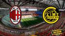 Милан -  Будё-Глимт: где и когда смотреть матч онлайн