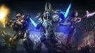 Ставки на StarСraft 2
