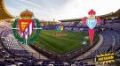 Вальядолид -  Сельта: где и когда смотреть матч онлайн