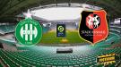 Сент-Этьен -  Ренн: где и когда смотреть матч онлайн