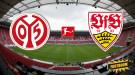 Майнц -  Штутгарт: где и когда смотреть матч онлайн