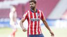 """Диего Коста: """"Никогда не хотел быть обузой для """"Атлетико"""", если надо, я уйду"""""""