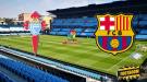 Сельта -  Барселона: где и когда смотреть матч онлайн