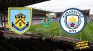 Бернли -  Манчестер Сити: где и когда смотреть матч онлайн