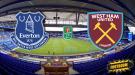 Эвертон -  Вест Хэм: где и когда смотреть матч онлайн