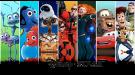 """Как выглядели бы игроки """"Шахтера"""" и """"Динамо"""", если бы были персонажами мультфильмов """"Disney"""" (Фото)"""