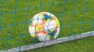 Германия - Турция 3:3. Видеообзор матча