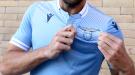 """Вслед за """"Интером"""" в тестах УЕФА на коронавирус усомнились и в """"Лацио"""""""