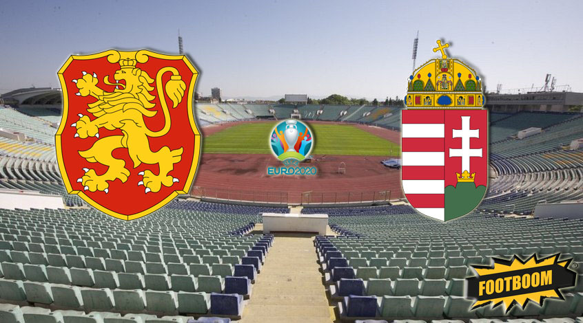 Болгария – Венгрия. Анонс и прогноз матча