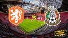 Нидерланды – Мексика. Анонс и прогноз матча