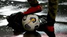 Лига Наций. Черногория - Азербайджан 2:0. Видеообзор матча