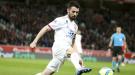 У защитника сборной Франции Лео Дюбуа выявлен коронаврус, его заменит Менди