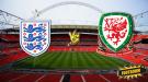 Англия - Уэльс 3:0. Видеообзор матча