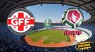 Отбор к Евро-2020. Грузия - Беларусь 1:0. Видеообзор матча