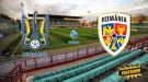 После матча с молодежной сборной Украины в сборной Румынии (U-21) выявлены зараженные коронавирусом