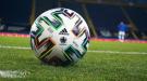 Отбор к Евро-2020. Босния и Герцеговина - Северная Ирландия 1:1. Видеообзор матча