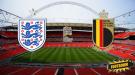 Лига Наций. Англия - Бельгия 2:1. Видеообзор матча