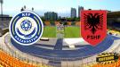 Лига Наций. Казахстан - Албания 0:0. Видеообзор матча
