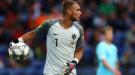 Экс-тренер сборной Нидерландов рассказал, почему в матче с Коста-Рикой заменил Силлессена