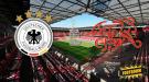 Лига Наций. Германия - Швейцария 3:3. Видеообзор матча