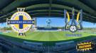 U-21. Северная Ирландия – Украина 1:0. Роковая бисиклета...