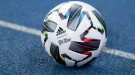 Лига Наций. Греция - Словения 0:0. Видеообзор матча