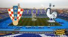 Лига Наций. Хорватия - Франция 1:2. Видеообзор матча