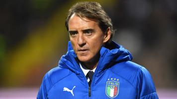 Роберто Манчини назвал состав сборной Италии на матчи Лиги Наций: 41 игрок, возвращение Кришито