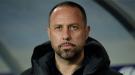 Ігор Йовічевіч - найкращий тренер 6-го туру Favbet Ліги